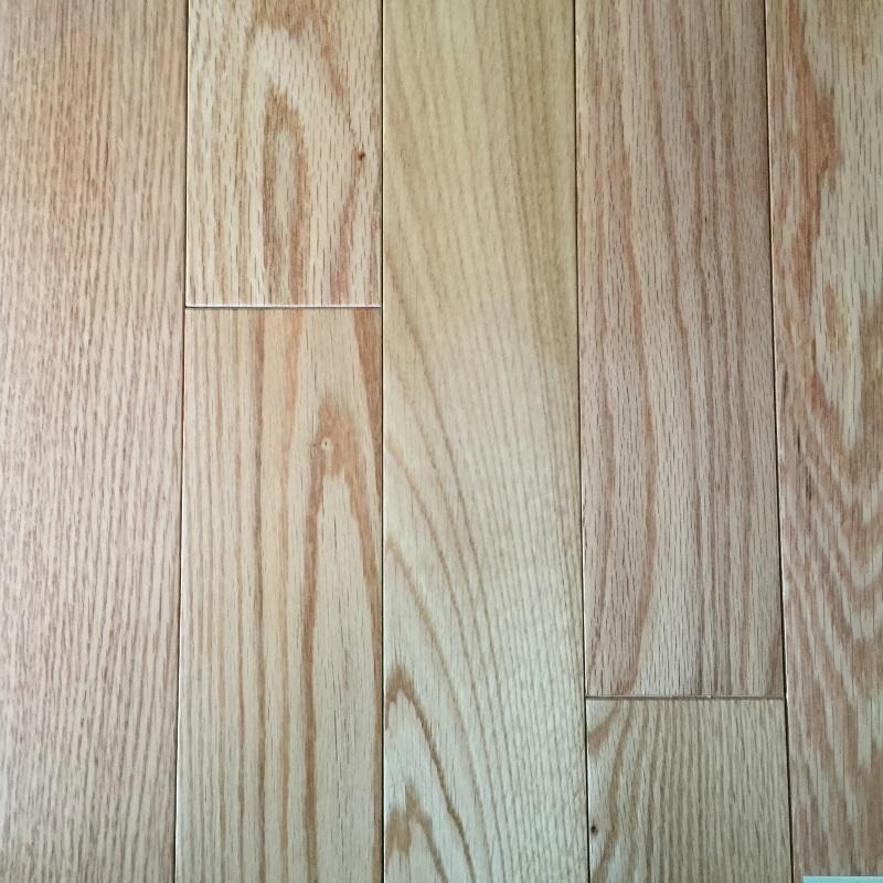 Pre Finished Hardwood Flooring Avl Trading Llc