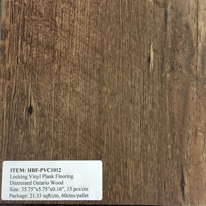 Locking Vinyl Plank Flooring Avl Trading Llc